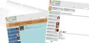 /webdav/site/la/users/139973/public/photo-project/Elogbook-Evegeny1.jpg