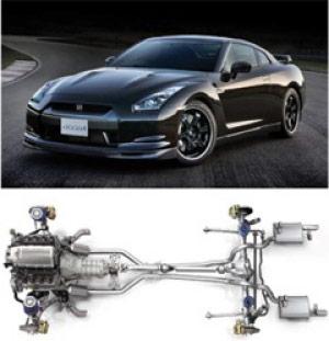 /webdav/site/la/users/139973/public/photo-project/Nissan.jpg