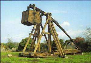 /webdav/site/la/users/139973/public/photo-project/Trebuchet.jpg