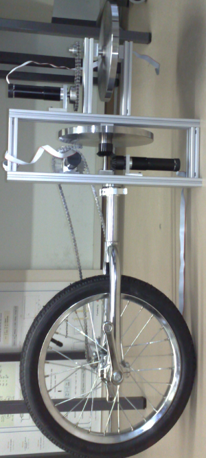 /webdav/site/la/users/139973/public/photo-project/unicycle.png
