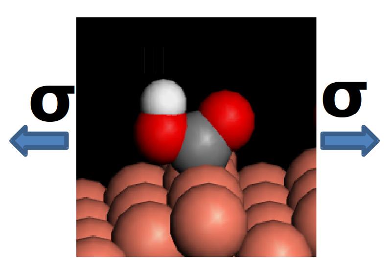 Mechanics_and_Chemistry.png