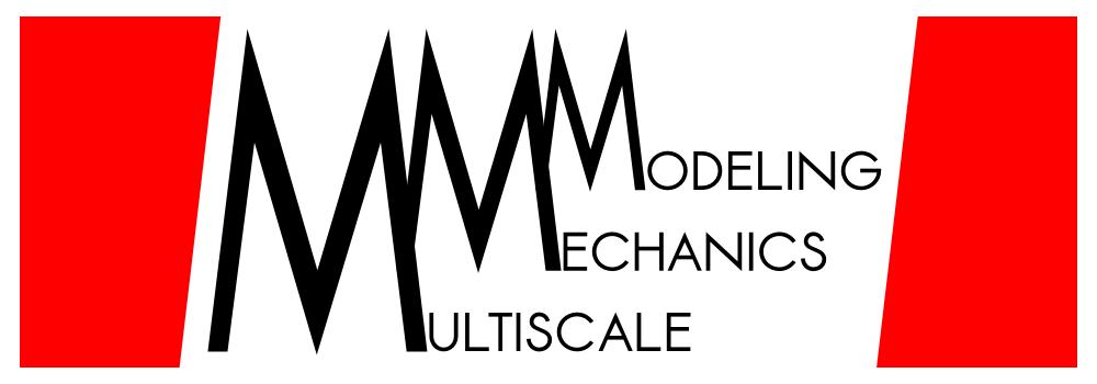 LAMMM's logo