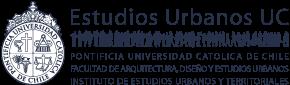 Logo-UC-IEU2010