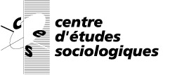 Logo_CES