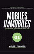 couv_mobile_immobile