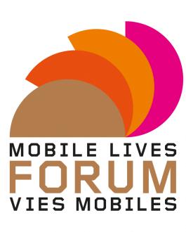 logo_fvm_small