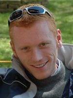 Gunnar Schaefer