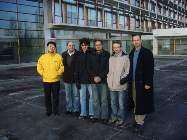 jiri group