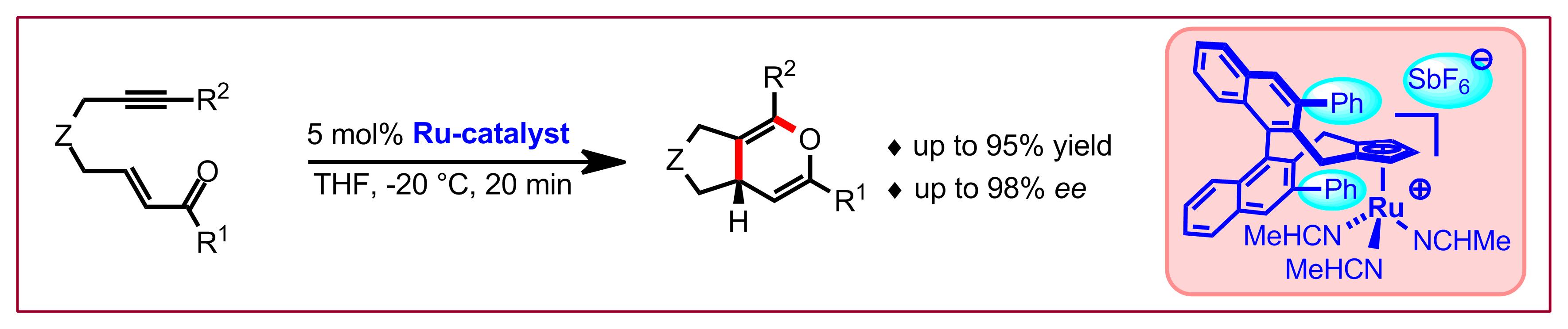 "be952df8c65 C. Heinz, N. Cramer, J. Am. Chem. Soc. 2015, 137, 11278-11281: ""Synthesis  of Fijiolide A via an Atropselective Paracyclophane Formation"""