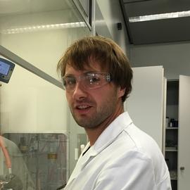 Johannes Diesel