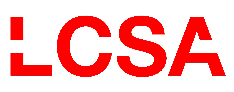 LCSA Logo