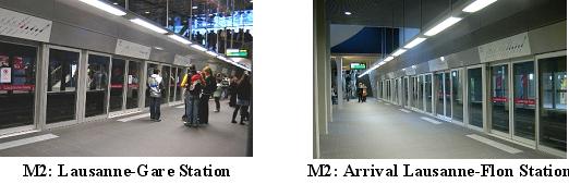 /webdav/site/lemaitrelab/users/182725/public/M2_TSOL_Lausanne-Gare_Station.jpg