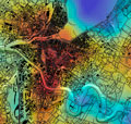 complex urban systems group thumb image