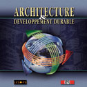 couverture CD Architecture et Développement Durable