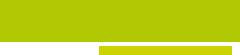 Kube Design logo and link