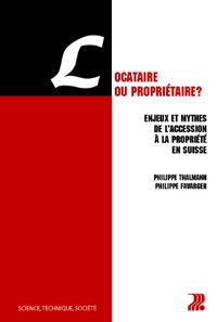 /webdav/site/reme/shared/Locataire ou Proprietaire/Couverture.jpg