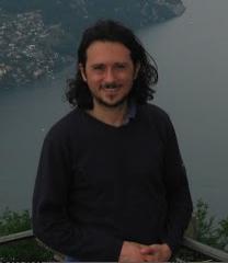 Volkan picture