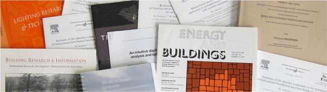 LIPID publications