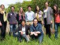 May-2013-LIPID-group