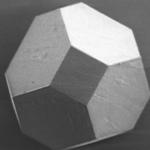 /webdav/site/lmm/shared/images/research/DiamondMetalComposites_150x150.jpg