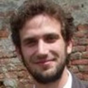 Dr. Francesco Parisio
