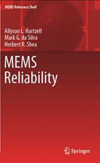 /webdav/site/lmts/shared/images/cover_MEMS_rel.png
