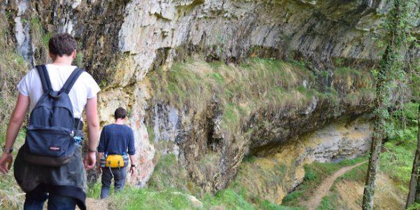 05-LNB-hiking-May-2016