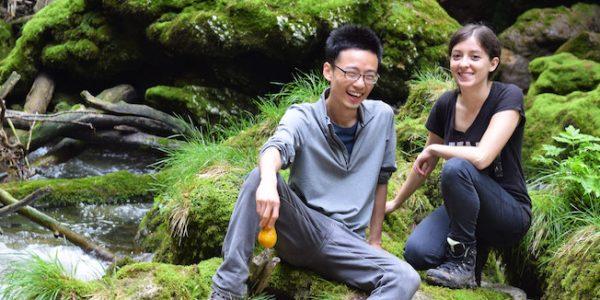 06-LNB-hiking-May-2016