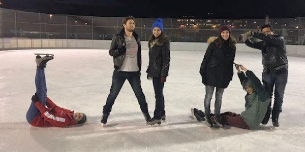 09-LNB-ice-skating-November-2016