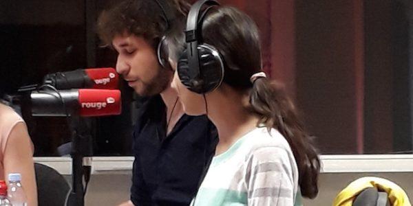 11-Rouge-FM-radio-presentation-June-2017