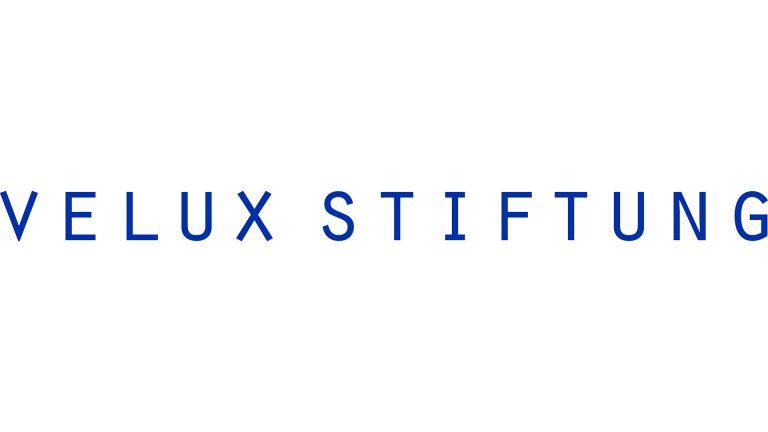 Funding ‒ LNE ‐ EPFL