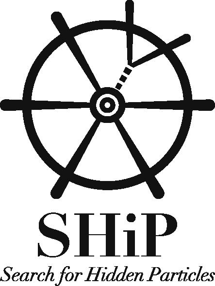 The Ship Experiment Lphe Epfl