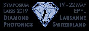 Link to Latsis 2019 Symposium website