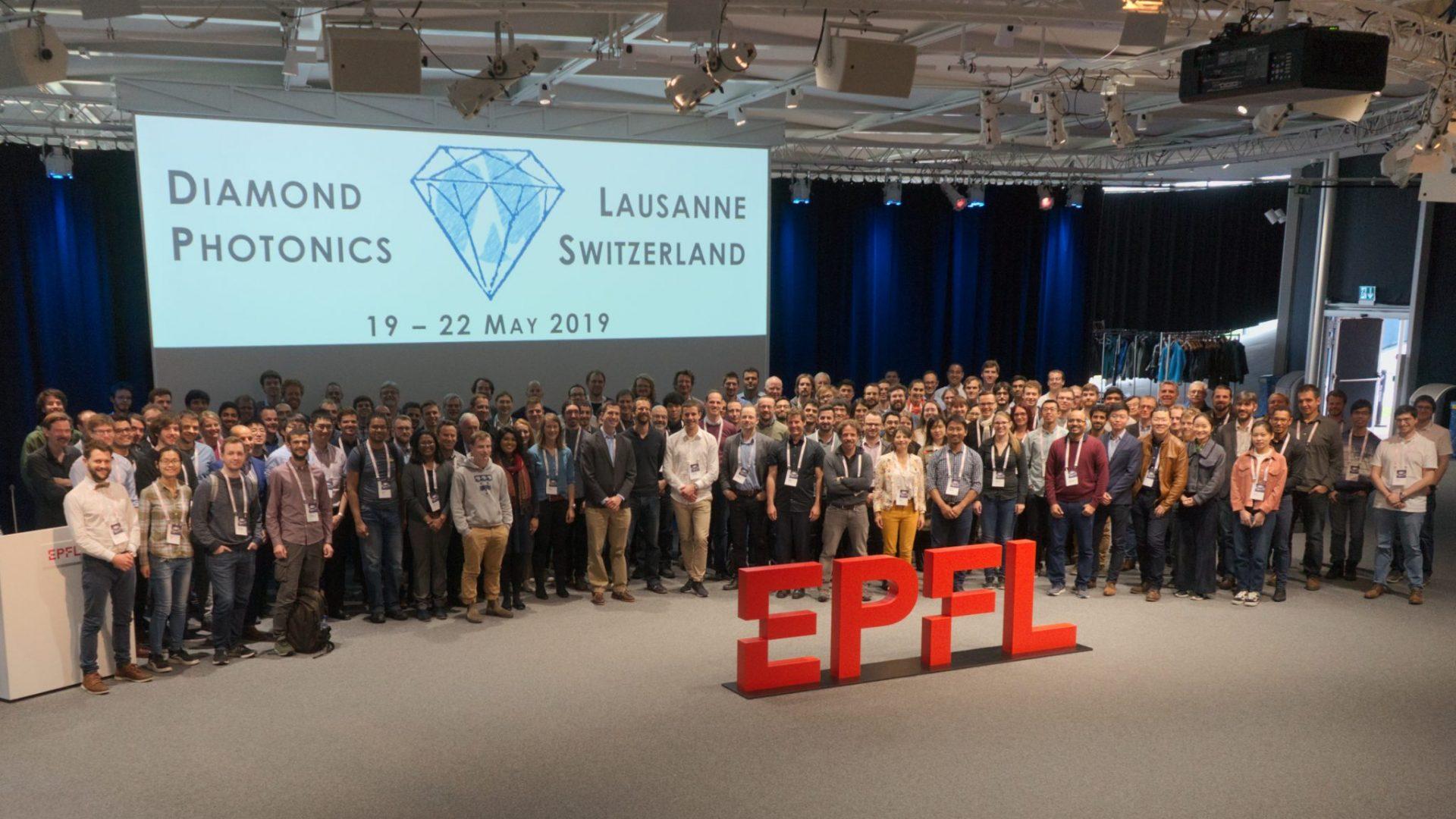 LQNO – Laboratory of Quantum Nano-Optics