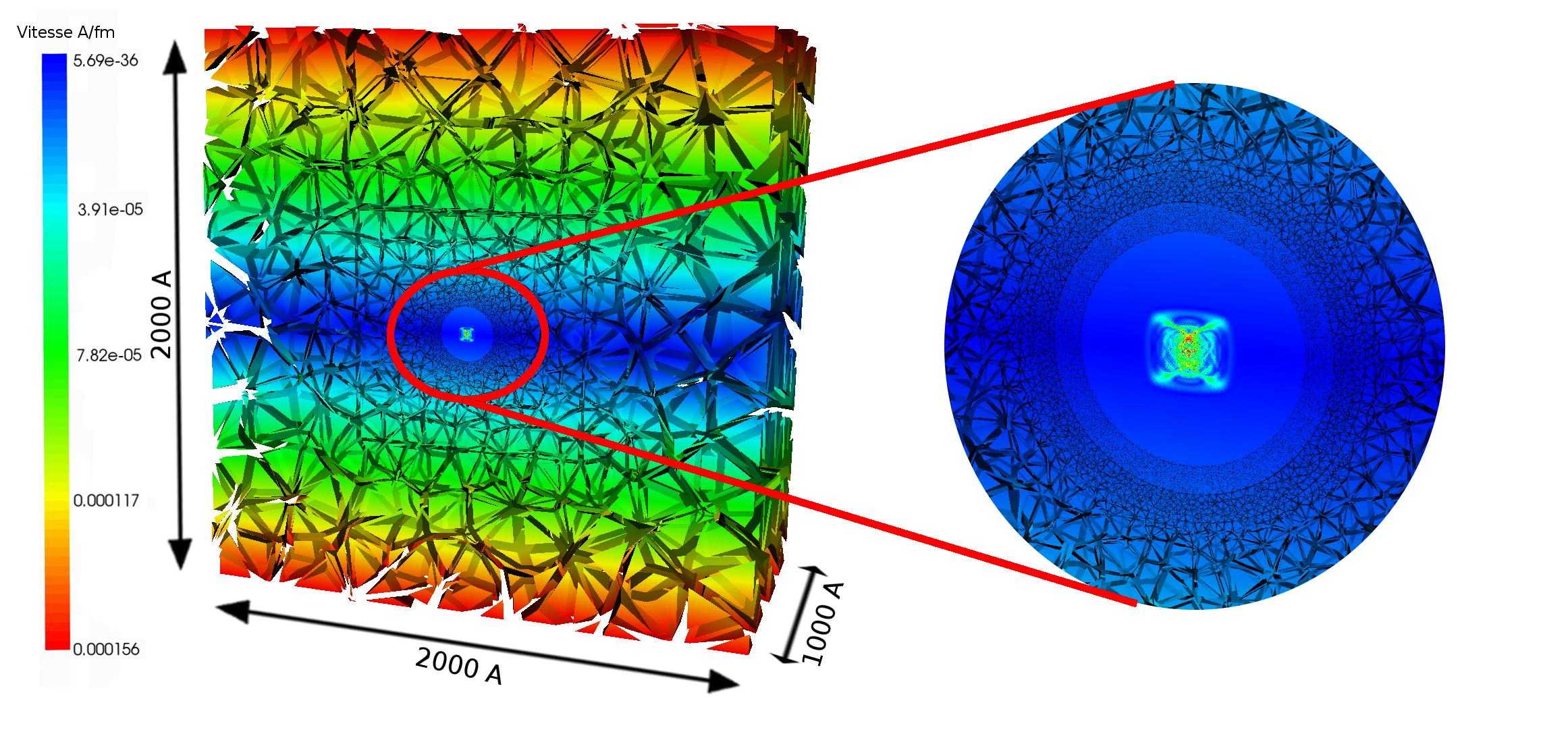 multiscale crack schematic