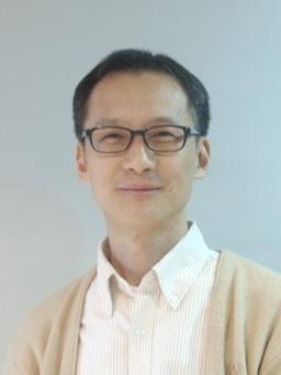 /webdav/site/mmspl/shared/JIW/Cho.jpg