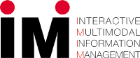 /webdav/site/mmspl/shared/IM2IP1_logo.jpg
