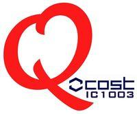 /webdav/site/mmspl/shared/QUALINET/Logo.jpg