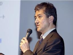 /webdav/site/mmspl/shared/JIW/Watanabe.jpg