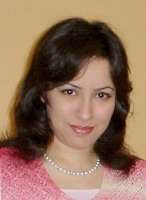 /webdav/site/mmspl/shared/gmohammadi.jpg