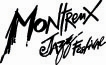 /webdav/site/mmspl/shared/MJF/logomjf.jpg