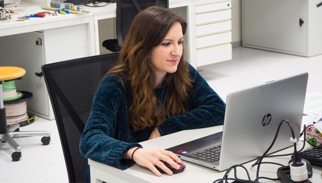 Buy an essay online now - Get Help