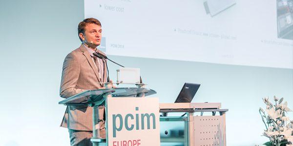 2018_PCIM_keynote