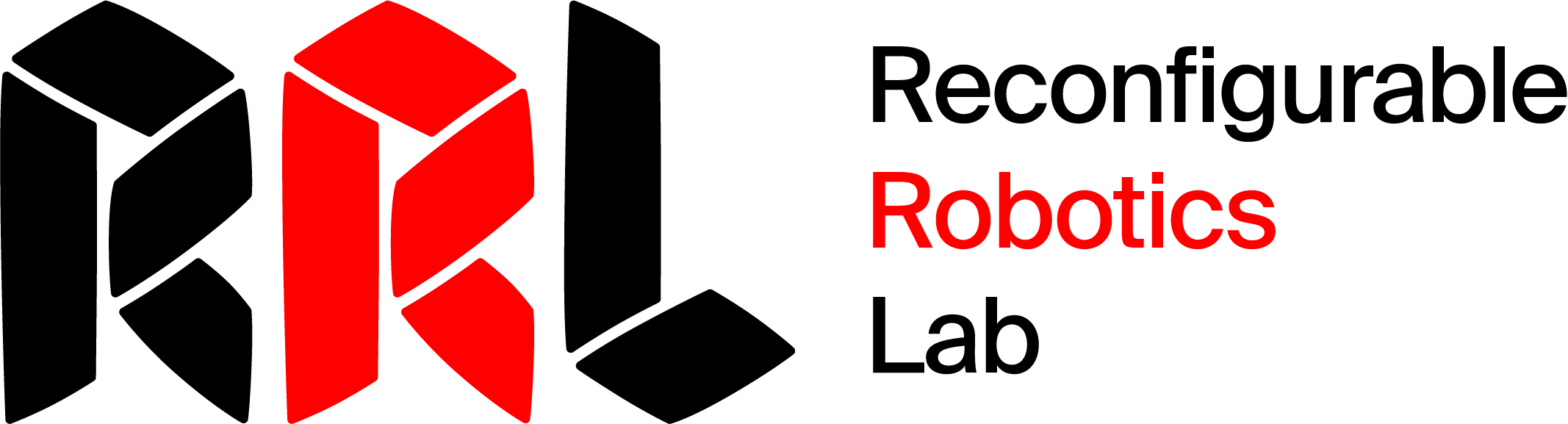 RRL Logo small