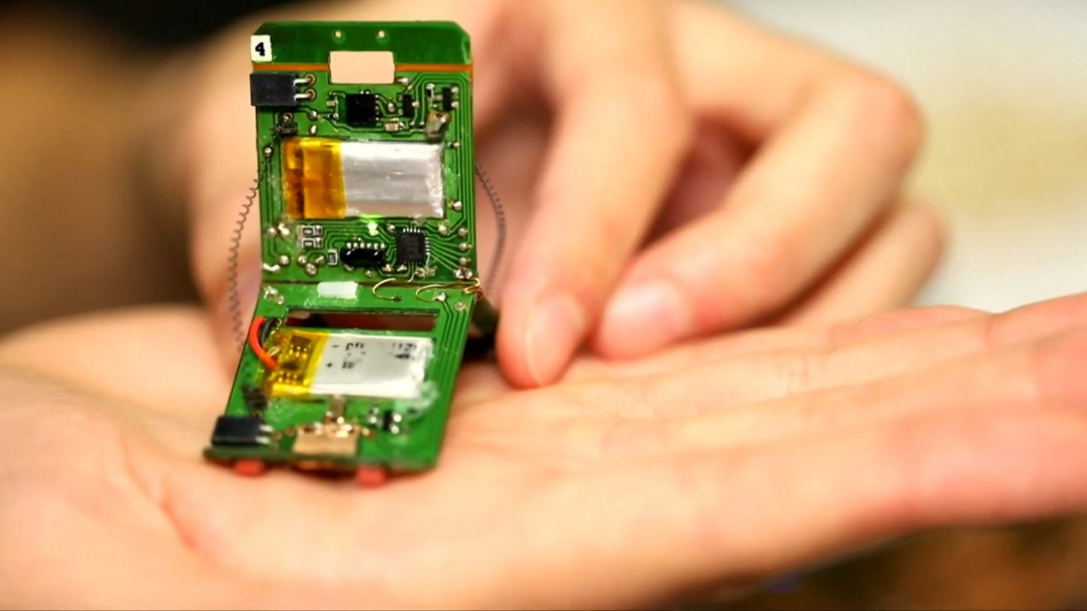 Here At Printed Circuits Electronic Repairs We Pride Ourselves In