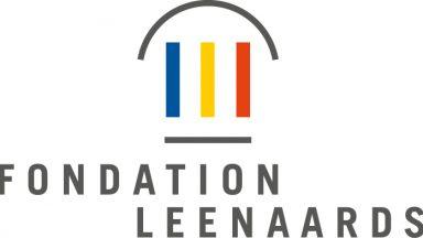 Fondation Leenaards