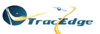 TrackEdge