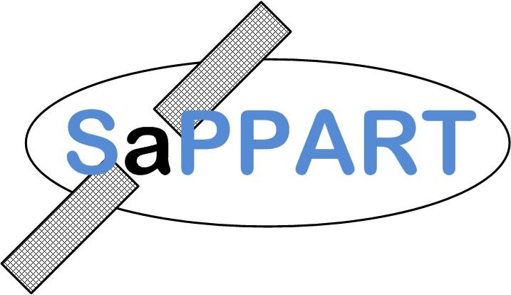 SaPPART