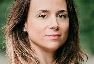 Prof. Carlotta Guiducci | EPFL Institute of Bioengineering | © EPFL