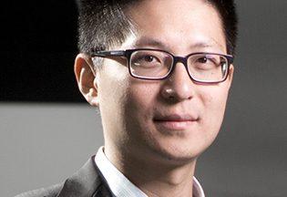 Prof. Li Tang | EPFL Institute of Bioengineering | © EPFL